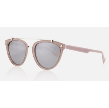 Kingsley Rowe Noelle Sunglasses