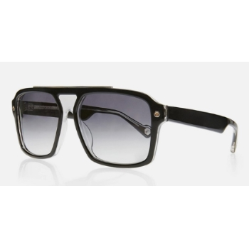 Kingsley Rowe Phoenix Sunglasses