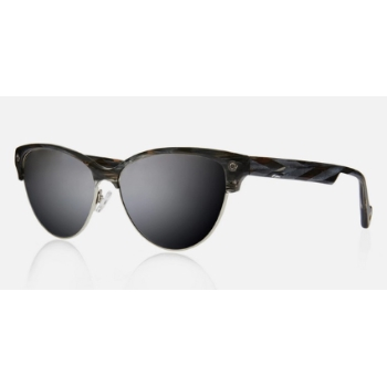 Kingsley Rowe Sierra Sunglasses