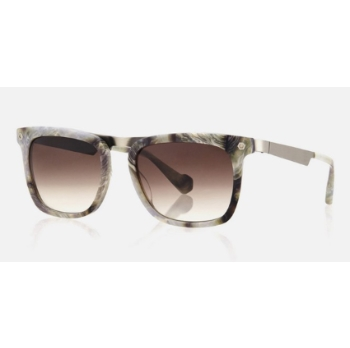 Kingsley Rowe James Sunglasses