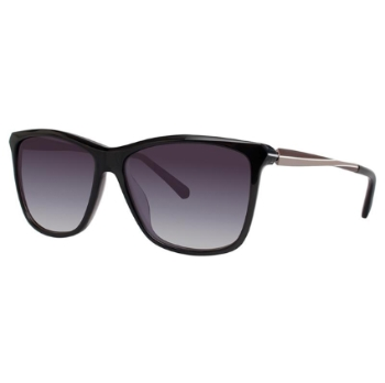 Koali 7850K Sunglasses