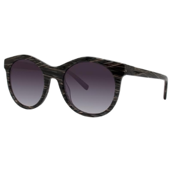 Koali 7854K Sunglasses
