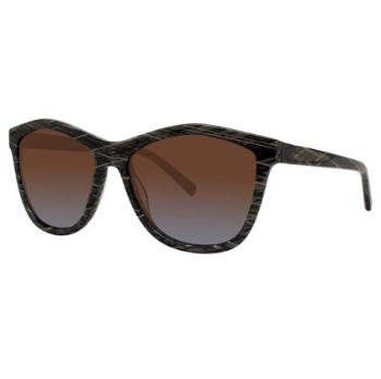 Koali 7856K Sunglasses