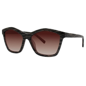 Koali 7858K Sunglasses