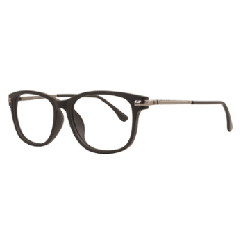 Konishi Acetate KA5765 Eyeglasses