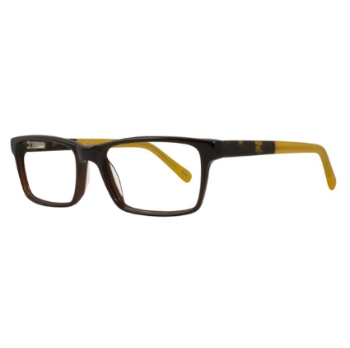 Konishi Acetate KA5789 Eyeglasses