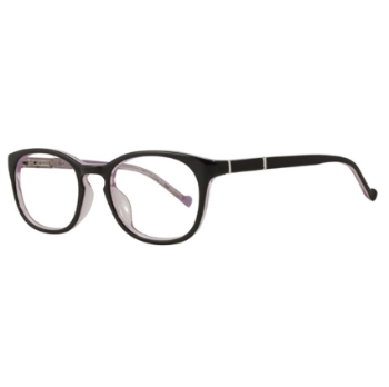 Konishi Acetate KA5820 Eyeglasses
