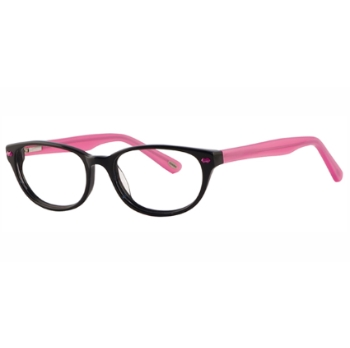 Konishi Acetate KA5742 Eyeglasses