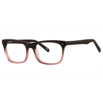 Konishi Acetate KA5748 Eyeglasses