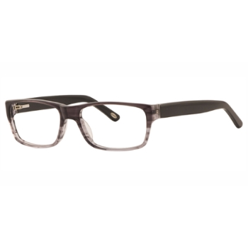 Konishi Acetate KA5749 Eyeglasses