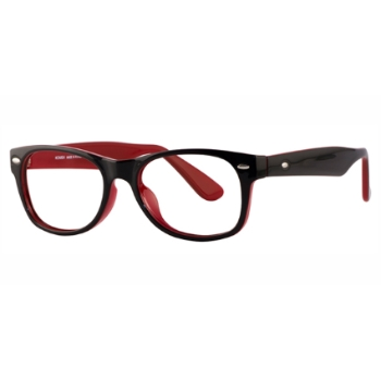 Konishi Acetate KA5770 Eyeglasses