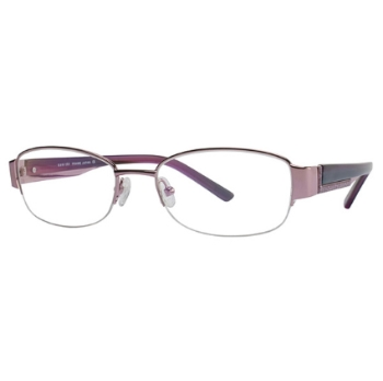 Konishi Lite KS1137 Eyeglasses
