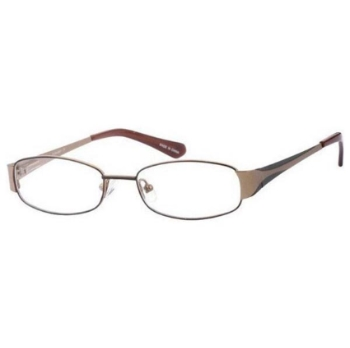 Kool Kids 2526 Eyeglasses