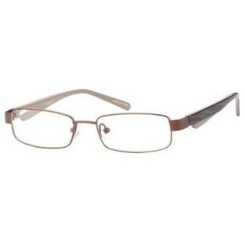 Kool Kids 2528 Eyeglasses