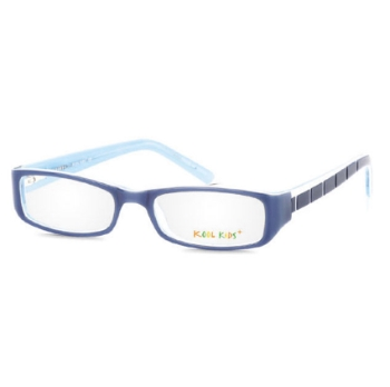 Kool Kids 0293 Eyeglasses