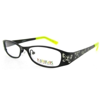 Kool Kids 2511 Eyeglasses