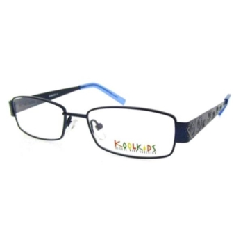 Kool Kids 2516 Eyeglasses