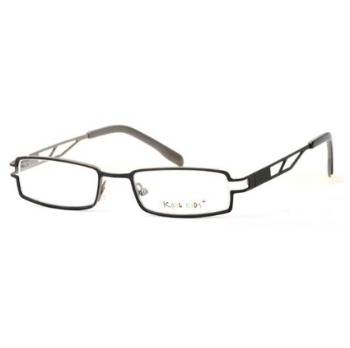 Kool Kids 2517 Eyeglasses