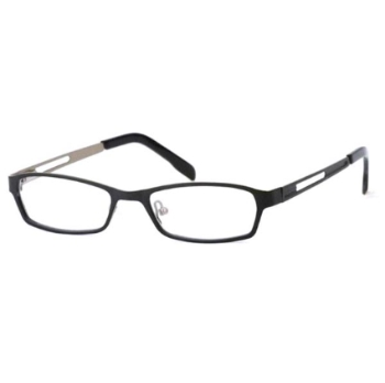 Kool Kids 2521 Eyeglasses
