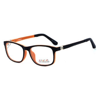Kool Kids 2566 Eyeglasses