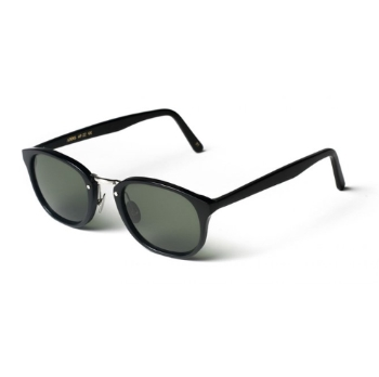 L.G.R Addis Sunglasses