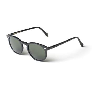 L.G.R Dancalia Sunglasses