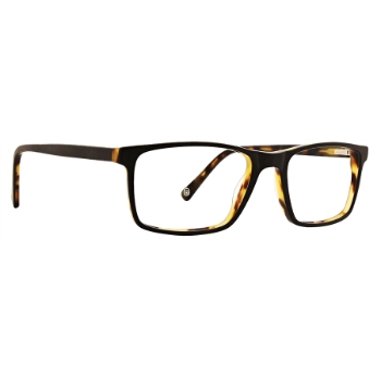 Life is Good Logan Eyeglasses