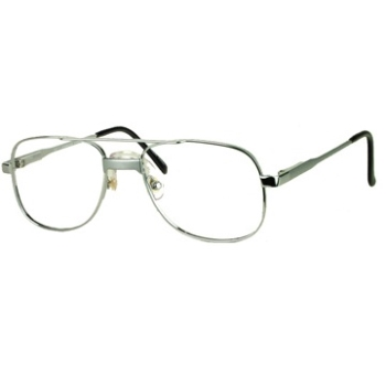 Limited Editions SST 1 Eyeglasses