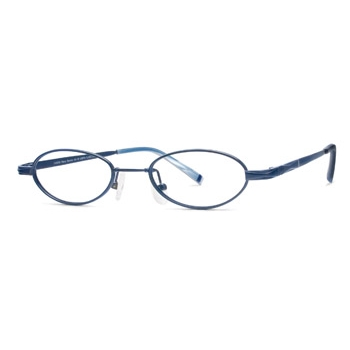 Hilco LeaderMax LM202 Eyeglasses