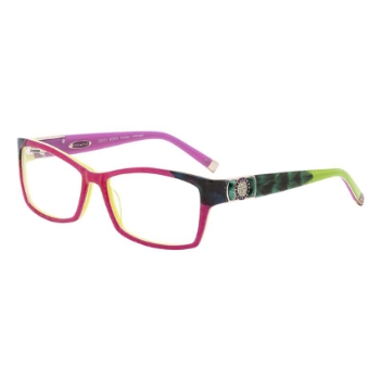 Coco Song LONELY MIND Eyeglasses