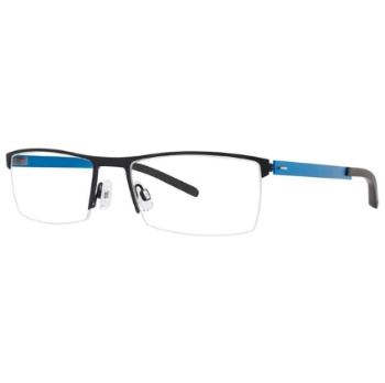 LT LighTec 7537L Eyeglasses