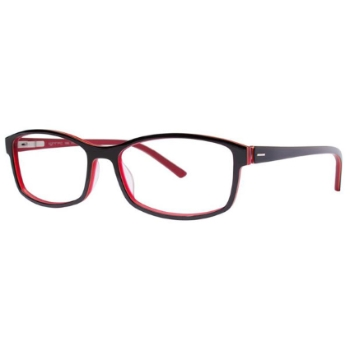 LT LighTec 7669L Eyeglasses