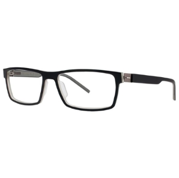 LT LighTec 7689L Eyeglasses