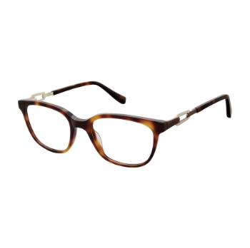 Tura by Lara Spencer LS101 Eyeglasses