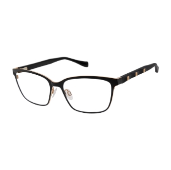 Tura by Lara Spencer LS107 Eyeglasses