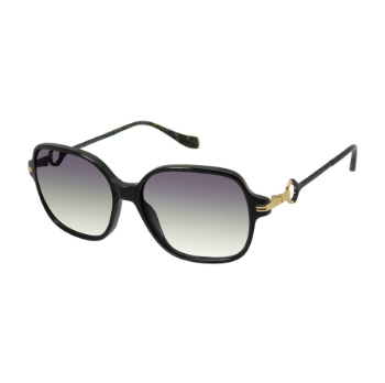 Tura by Lara Spencer LS500 Sunglasses