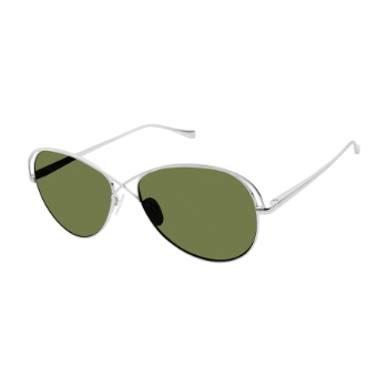 Tura by Lara Spencer LS504 Sunglasses