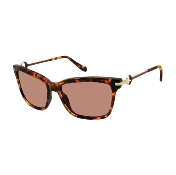 Tura by Lara Spencer LS506 Sunglasses