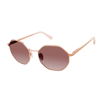 Tura by Lara Spencer LS508 Sunglasses