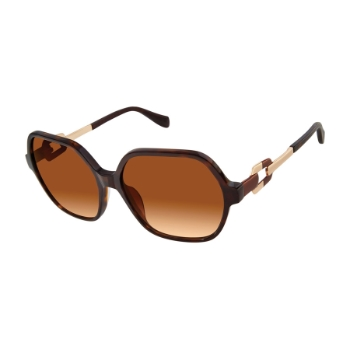 Tura by Lara Spencer LS515 Sunglasses
