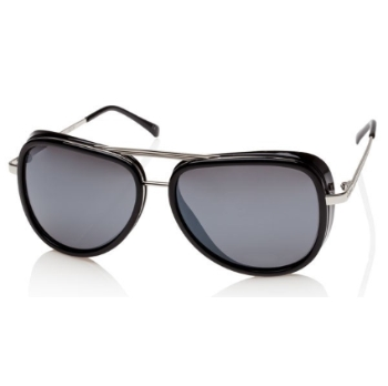 LeSpecs Phantom Paradise Sunglasses