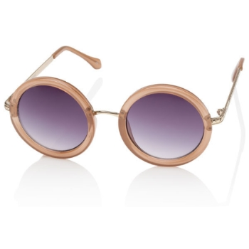 LeSpecs Ziggy Sunglasses