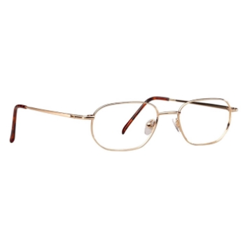 Legendary Looks 236 Eyeglasses