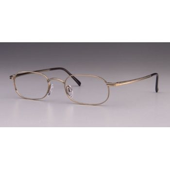 Legendary Looks 235 Eyeglasses
