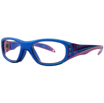 F8 by Liberty Sport Bright Lights Eyeglasses