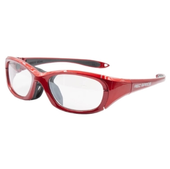 Liberty Sport RS-50 Eyeglasses