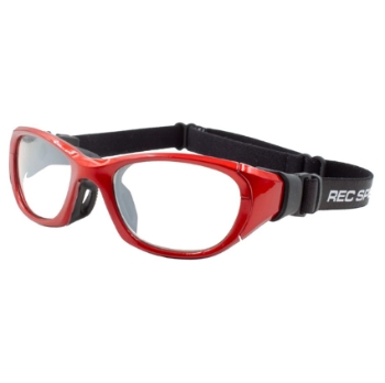 Liberty Sport RS-51 Eyeglasses