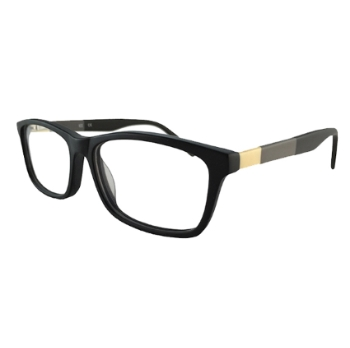 Ice Innovative Concepts ICE3088 Eyeglasses