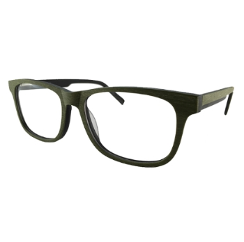 Ice Innovative Concepts ICE3090 Eyeglasses