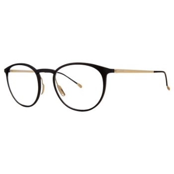 LT LighTec 30071L Eyeglasses